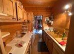 Sale House 5 rooms 150m² labaroche - Photo 4