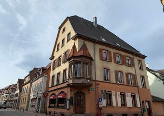 Sale Office 200m² munster - photo