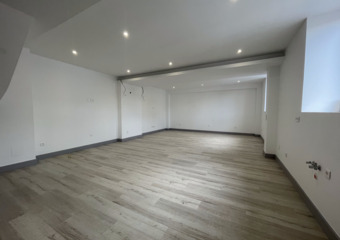 Sale Apartment 2 rooms 85m² colmar - Photo 1