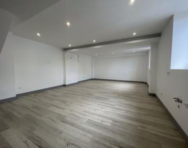 Vente Appartement 2 pièces 85m² colmar - photo