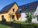 Vente Maison 5 pièces 150m² colmar - Photo 2