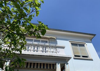 Sale Apartment 4 rooms 112m² colmar - Photo 1