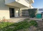 Sale Apartment 4 rooms 82m² horbourg wihr - Photo 1
