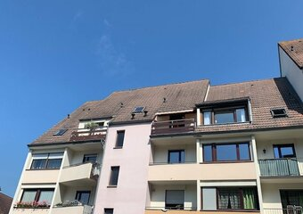Sale Apartment 4 rooms 98m² colmar - Photo 1
