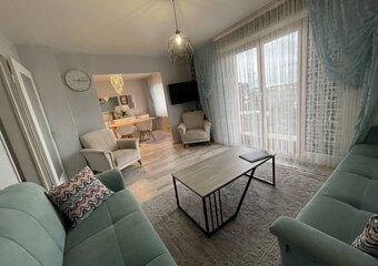 Sale Apartment 4 rooms 83m² ingersheim - Photo 1