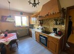 Sale House 7 rooms 210m² herrlisheim pres colmar - Photo 6