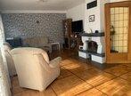 Vente Appartement 4 pièces 115m² guemar - Photo 8