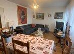 Sale Apartment 4 rooms 90m² colmar - Photo 2