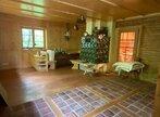 Sale House 5 rooms 150m² labaroche - Photo 2