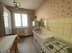 Vente Appartement 3 pièces 63m² colmar - Photo 5