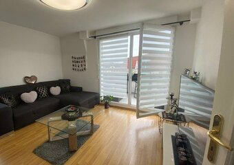 Vente Appartement 2 pièces 39m² selestat - Photo 1