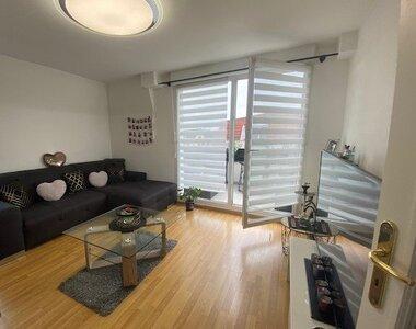 Vente Appartement 2 pièces 39m² selestat - photo