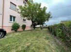 Vente Appartement 3 pièces 63m² colmar - Photo 10