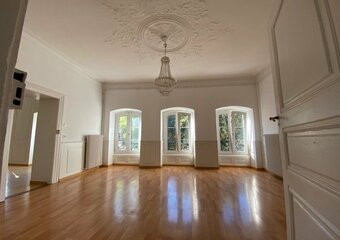 Vente Appartement 5 pièces 104m² colmar - Photo 1