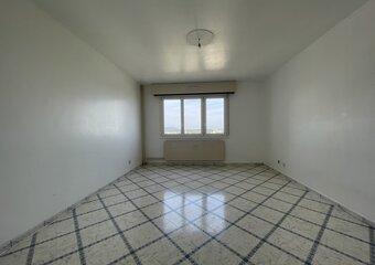Vente Appartement 3 pièces 70m² colmar - Photo 1