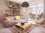 Vente Appartement 3 pièces 53m² benfeld - Photo 1