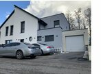 Sale House 4 rooms 143m² herrlisheim pres colmar - Photo 2