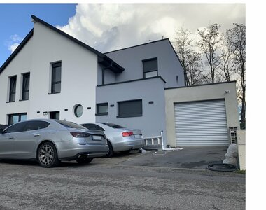 Sale House 4 rooms 143m² herrlisheim pres colmar - photo