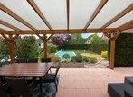 Sale House 6 rooms 200m² wintzenheim - Photo 9