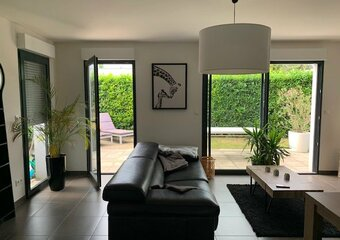 Renting House 4 rooms 90m² Colmar (68000) - Photo 1