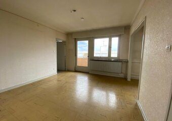 Vente Appartement 3 pièces 68m² colmar - Photo 1