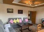 Sale Apartment 4 rooms 110m² ingersheim - Photo 6