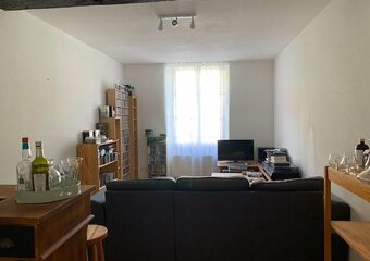 Renting Apartment 2 rooms 61m² Colmar (68000) - Photo 1