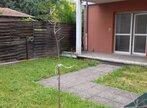 Renting Apartment 2 rooms 54m² Colmar (68000) - Photo 1