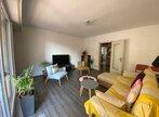 Vente Appartement 4 pièces 98m² colmar - Photo 3