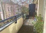 Vente Appartement 2 pièces 50m² colmar - Photo 7