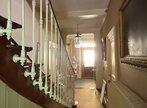 Vente Maison 8 pièces 290m² colmar - Photo 4