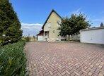Sale House 4 rooms 110m² algolsheim - Photo 9