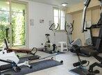 Sale Apartment 2 rooms 32m² bergheim - Photo 8