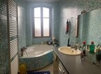 Sale Apartment 4 rooms 110m² ingersheim - Photo 4