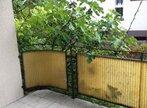 Renting Apartment 3 rooms 90m² Colmar (68000) - Photo 4