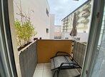 Sale Apartment 4 rooms 90m² colmar - Photo 4