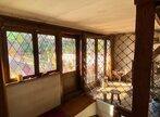 Vente Maison 8 pièces 290m² colmar - Photo 8