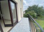 Vente Maison 5 pièces 120m² horbourg wihr - Photo 2