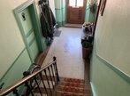 Sale Building 10 rooms 280m² colmar - Photo 2