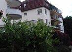 Renting Apartment 4 rooms 100m² Colmar (68000) - Photo 3