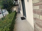 Vente Appartement 4 pièces 115m² guemar - Photo 9