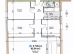 Sale Apartment 4 rooms 95m² turckheim - Photo 3
