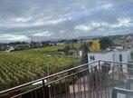 Sale Apartment 4 rooms 83m² ingersheim - Photo 3