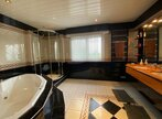 Sale House 6 rooms 200m² wintzenheim - Photo 6