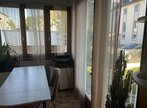 Renting House 5 rooms 120m² Colmar (68000) - Photo 5