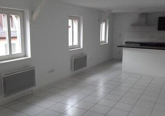 Location Appartement 3 pièces 77m² Colmar (68000) - Photo 1