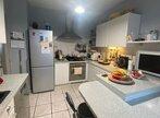 Sale Apartment 4 rooms 90m² colmar - Photo 5