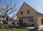 Vente Maison 6 pièces 150m² houssen - Photo 1