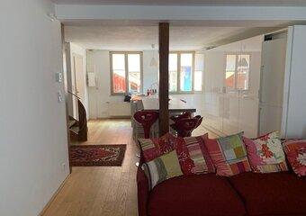Renting Apartment 3 rooms 92m² Colmar (68000) - Photo 1
