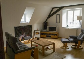 Renting Apartment 3 rooms 74m² Colmar (68000) - Photo 1
